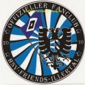 A-HSV-Friends-Illertal.jpg