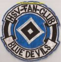 RFC Blue Devils (Ruecken).jpg