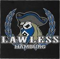 A-Lawless-2c.jpg