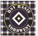 A-HSV Basis Nordwest.jpg