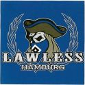 A-Lawless-2a.jpg