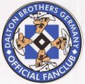 A-Dalton Brothers Germany.jpg